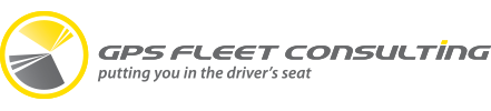 GPS Fleet Consulting